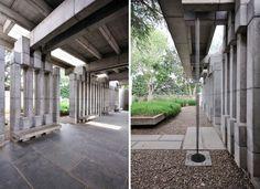 mancini-enterprises-public-crematorium-designboom03