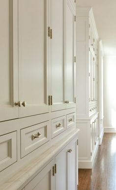 learn about kitchen cabinet styles | inset, partial overlay and full overlay