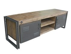 http://www.allmodern.com/Moes-Home-Collection-Brooklyn-65-TV-Stand-WN-1013-20-QHC2529.html