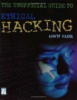 Ebook Download: basic guide to hacking