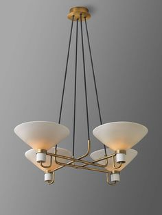 Jonathan Browning Studios specializes in the design of high-end, luxury lighting and accessories for architects and interior designers. Luxury Chandelier, Luxury Lighting, Chandelier Pendant Lights, Custom Lighting, Modern Chandelier, Lighting Design, Light Pendant, Chandeliers, Ceiling Pendant