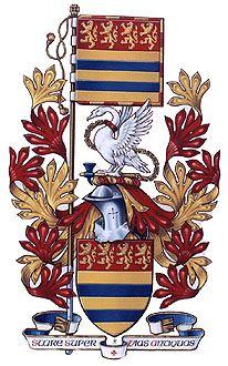 angell-parsons-e-arms.jpg (206×330)