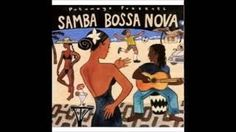 + Putumayo Presents - Samba Bossa Nova - YouTube