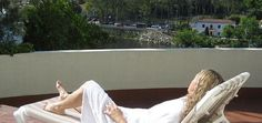 Oferta para o Dia de São Valentim do Santana Hotel em Vila do Conde | Vila do Conde | Escapadelas ®