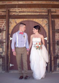 First Look - Tawny & Mike Wedding Cristal King Photography Medicine Hat Alberta