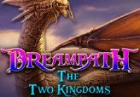 Dreampath: The Two Kingdoms Collector's Edition Download PC Game on Gamekicker! Can you find the cure for your sister's illness?