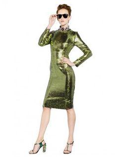 Vestiti da Sera corti per Ragazze  #abitidasera #eveningdress #dress #clothes #abbigliamento #abbigliamentodonna #womenswear #springsummer #primaveraestate #springsummer2014 #primaveraestate2014 #moda2014 #abiti #lanvin
