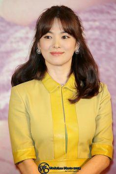 Song Hye Kyo, Song Joong Ki, Korean Celebrities, Hollywood Celebrities, Celebs, Beauty Make Up, Hair Beauty, Girl Drama, Korean Drama Series