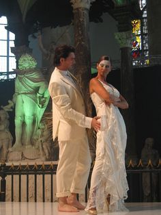 Marriage Day, The Hague     Free Presentation Shows You How to Become Irresistible. Again to Your Cold, Distant and     Uninterested Man…Do THIS to nurture a deep connection with him…  http://wchasen.com/loveandmarriage.html