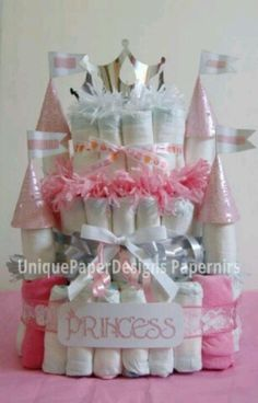 1000 images about pampers on pinterest diaper cakes babyshower and unique diaper cakes. Black Bedroom Furniture Sets. Home Design Ideas