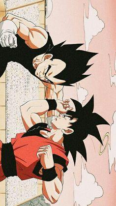 Dragon Ball Gt, Manga Anime One Piece, Anime Manga, Anime Art, Animes Wallpapers, Cute Wallpapers, Z Arts, Anime Sketch, Aesthetic Anime