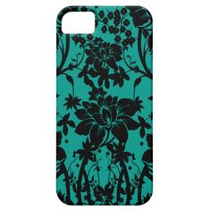 ==>>Big Save on          Vintage black floral design on Peacock green iPhone 5 Cases           Vintage black floral design on Peacock green iPhone 5 Cases We provide you all shopping site and all informations in our go to store link. You will see low prices onShopping          Vintage black...Cleck See More >>> http://www.zazzle.com/vintage_black_floral_design_on_peacock_green_case-179461403344995548?rf=238627982471231924&zbar=1&tc=terrest