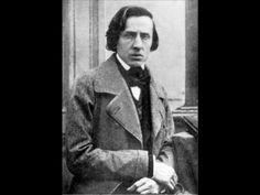 ▶ F. Chopin - Prelude No.24 in D Minor, Op.28 - Evgeny Kissin