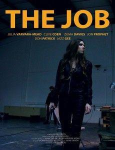 مشاهدة فيلم الاكشن والاثارة The Job 2018 مترجم اون لاين جودة HD وتحميل مباشر مشاهدة اون لاين مباشرة - ايجى شير