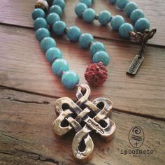 my jewelry Brand!!! ipsofacto love.....
