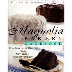 Best Cookbooks - Essential Cookbooks 2012 - Delish