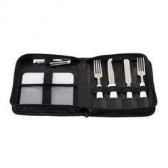 Take the effort out of cheese cutting with this promotional gift cheese set that leaves a serious impressionn. The set offers a sophisticated and modern design combined with a sturdy and attractive package - providing safe storage on the move or after use Hampers Online, Customized Gifts, Custom Gifts, Safe Storage, Branded Gifts, Gift Hampers, Corporate Gifts, Cheese, Birthday