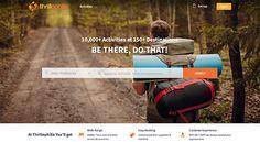 Chhattisgarh Tourism Board Collaborates With Thrillophilia to Boost Tourism in the State