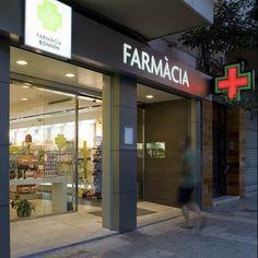 Farmacia Bonnin en Palma,  Mallorca.Islas Baleares. #Cosmética #masculina. Rutina y protocolos para ti. No a las arrugas, No a los problemas de piel.