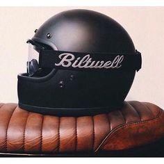 Image result for biltwell gringo flat black