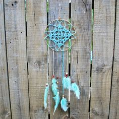 Dream Catcher Materials Dreamcatcher Wednesdiy  Dream Catchers Diy Dream Catcher And Catcher
