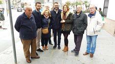 """José Carlos Durán pregunta a los populares sobre """"dónde están las personas dentro de sus prioridades"""" ante la negativa del Gobierno de Rajoy de subir estas prestaciones conforme al IPC para evitar la pérdida de poder adquisitivo."""