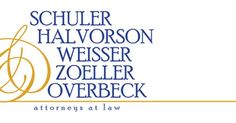 Top Nursing Home Abuse Lawyers in Palm Beach, Florida -  #InjuryLawyer