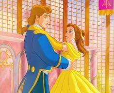 Belle (Beauty - Belle Photo (36408287) - Fanpop