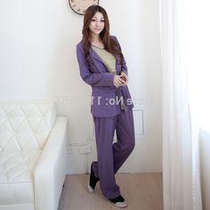 31.34$  Watch here - https://alitems.com/g/1e8d114494b01f4c715516525dc3e8/?i=5&ulp=https%3A%2F%2Fwww.aliexpress.com%2Fitem%2F2015-100-cotton-nursing-long-sleeve-sleepwear-breast-feeding-clothes-maternity-Lounge-Three-pieces-Suit%2F2008736515.html - Maternity Clothes 100% Cotton long-sleeve Nursing Sleepwear Breast feeding Clothes Maternity Pajama Lounge Three pieces Suit