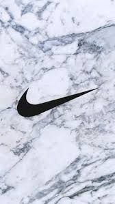 Image result for nike wallpaper for iphone