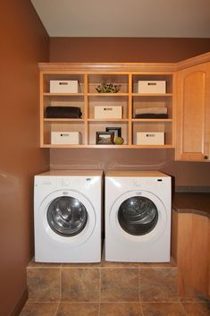 Ordinaire Menards Laundry Room Cabinets | Laundry Room Cabinets | Pinterest | Laundry  Room Cabinets, Laundry Rooms And Laundry