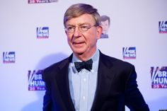 The danger in writing around facts like George Will does in his column about Gardner is that he misinforms voters about the real threats facing abortion access. If allowed to stand unchallenged, his column could do lasting damage....