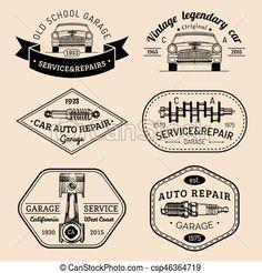 [LAST CHANCE]=> This particular Car repair Advertising For Suv car Tuning appears to be 100 % wonder Service Auto, Car Repair Service, S Car, Car Set, Garage Logo, Garage Repair, Hand Sketch, Car Tuning, Pickup Trucks