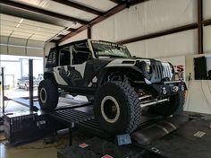 What upgrades is everyone doing this winter? I'm looking at some Genright goodies. #jeepporn #jeep #wrangler #jku #offroad #jk #jeepjklife #wranglerunlimited #fubarjeep #samsung #summer #shopmycloset #cool #minden #sundayfunday #wheeling #ontario #wheelingweekend #bustedbudgetoffroad #justemptyeverypocket #jeepbeefcanada #jeep #jeepflow #4x4life #4x4offroad #4x4 #416trucks #416jeeps #flexing #jeepbeef #jeep