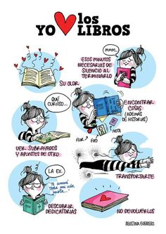 I love books! Their smell melancholy I feel after finishing a book. I Love Books, Books To Read, My Books, Learning Italian, I Love Reading, Lectures, Film Music Books, Book Quotes, Vignettes
