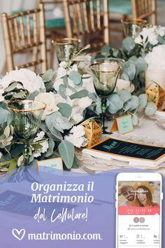 Tropical Flower Arrangements, Tropical Flowers, Perfect Wedding, Dream Wedding, Wedding Planner Book, Anniversary Dinner, Eucalyptus Wedding, Interior Design Living Room, Dried Flowers