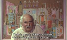 Uncle Yanco, 1967 Flora And Fauna, Life Inspiration, Cinematography, Anna, Wisdom, Reading, Painting, Movie Covers, Pictures
