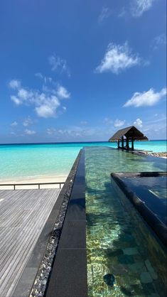 Need A Vacation, Vacation Places, Vacation Destinations, Dream Vacations, Vacation Trips, Places To Travel, Places To Visit, Beach Aesthetic, City Aesthetic