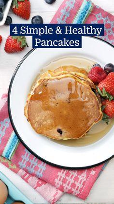 What's For Breakfast, Breakfast Snacks, Breakfast Recipes, Bread Recipes, Cake Recipes, Dessert Recipes, Sweet Desserts, Sweet Recipes, Food Platters