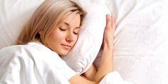Tips-Ampuh-Agar-Tidur-Nyenyak-Yang-Perlu-Dicoba