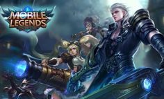 Know theultimate formula to be the Best Mobile Legends player.   #MobileLegends #MobileLegend #MobileLegendsPC #MobileLegendsBangBang #HowtoplayMobileLegendsonPC #MobileLegendson PC #downloadmobilelegends #moblegends #mobilelegendsbangbang Legend Games, Best Mobile, Mobile Legends, Free Games, Game Design, Superhero, Anime, Stuff To Buy, Root