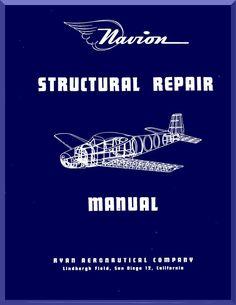 north american aviation p 51 d aircraft maintenance manual block rh pinterest com Inside B737 Airbus A380