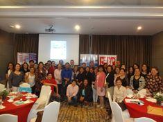 REBAP Makati Membership Meeting RMMM at Ascott Hotel Makati last May 2018 with business partners Ascott, Megaworld and Metrobank. Makati, Business, Store, Business Illustration