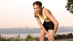 Exercícios Para Evitar Lesões Durante Trail Running - Corre Salta e Lança