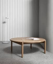 round timber coffee tables - Google Search Coffee Tables, Google Search, Furniture, Home Decor, Decoration Home, Low Tables, Room Decor, Living Room End Tables, Home Furnishings