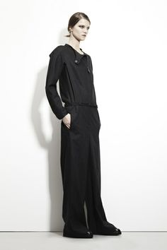 Bottega Veneta | Pre-Fall 2013 Collection | Style.com