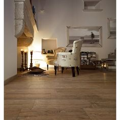 Best Parquet Carrelage Type Bois Images On Pinterest Flats - Carrelage i feel wood