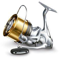 tutiendadepesca.es   Carrete Shimano Super Aero Fliegen SD #PescaDeportiva #TiendaPesca #TuTiendaDePesca #TiendaOnline #FishingShop #Shimano #SurfCasting #MadeInJapan #TiempoLibre #Ocio