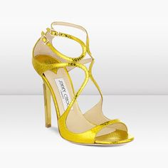 Cars & Life | Cars Fashion Lifestyle Blog: Make A Statement with Jimmy Choo's Bright Colour Collection