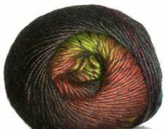 Universal Yarns Classic Shades Yarn - 712 Harvest